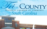 Tri-County Regional Chamber of Commerce - St. George Office