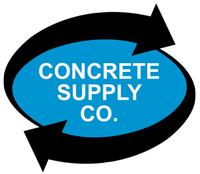 Concrete Supply Co.-Orangeburg