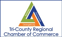 Tri-County Regional Chamber of Commerce - Holly Hill Visitor Center