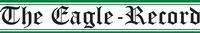 The Dorchester Eagle-Record