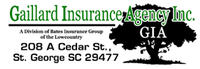 Gaillard Insurance Agency, Inc.