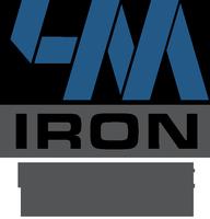 4m Iron, LLC