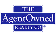 AgentOwned Realty Co/The Goodwin Realty Co