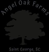 Angel Oak Farms