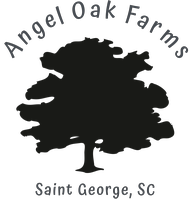 Angel Oak Farms