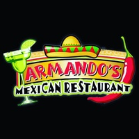 Armando's Mexican Restaurant St George