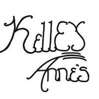 Kelly Anne's