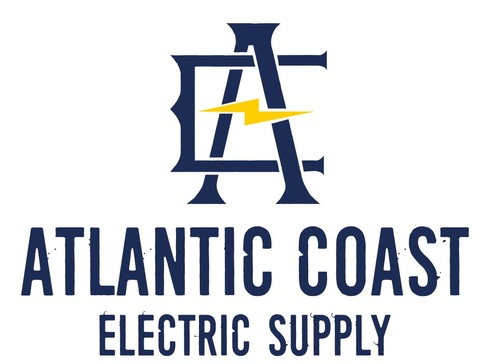 Gallery Image Atlantic%20Coast%20Electric%20Supply%202.jpg