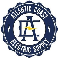 Atlantic Coast Electric Supply