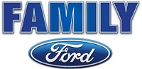 Family Ford, Inc.