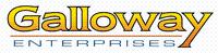 Galloway Enterprises