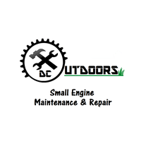 DC Outdoors, LLC
