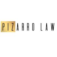 The Pizarro Law Firm, LLC