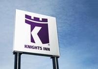 Knights Inn St. George