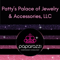 Patty's Palace of Jewelry & Accessories, LLC