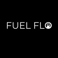 Fuel Flo