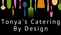Tonya's Catering by Design