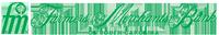 Farmers & Merchants Bank of SC - Eutawville