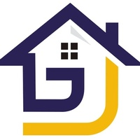 Above Grade Repair Services, LLC