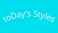 toDay's Styles