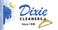 Dixie Cleaners