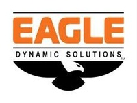 Eagle Dynamic Solutions