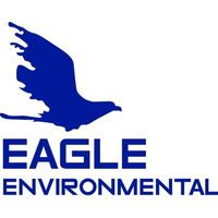 Eagle Enviromental Services, Inc.