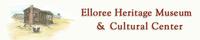 Elloree Heritage Museum & Cultural Center Inc