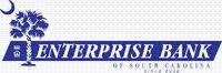 Enterprise Bank of South Carolina
