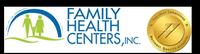 Family Health Centers, Inc.