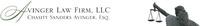 Avinger Law Firm