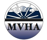 Madison Valley History Association