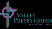 Madison Valley Presbyterian Church