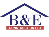 B & E Custom Building & Design