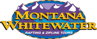 Montana Whitewater, Inc.- Requested Form