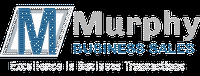 Murphy Business & Financial - MW LLC