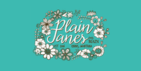 Plain Janes on Main