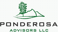 Ponderosa Advisors LLC