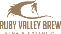 Ruby Valley Brewing