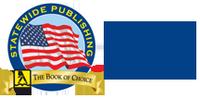 Statewide Publishing Montana