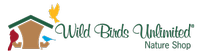 Wild Birds Unlimited-Requested Form