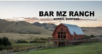 Bar MZ Ranch