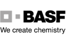 BASF Canada Inc. Windsor Coatings