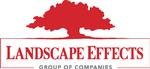 Landscape Effects Group