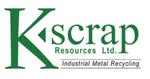 K-Scrap Resources Ltd.