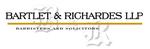 Bartlet & Richardes