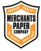 Merchants Paper Co. Windsor Ltd.