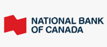National Bank of Canada Commercial Banking Centre