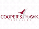 Cooper's Hawk Vineyards Estate Winery