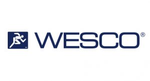 WESCO Distribution